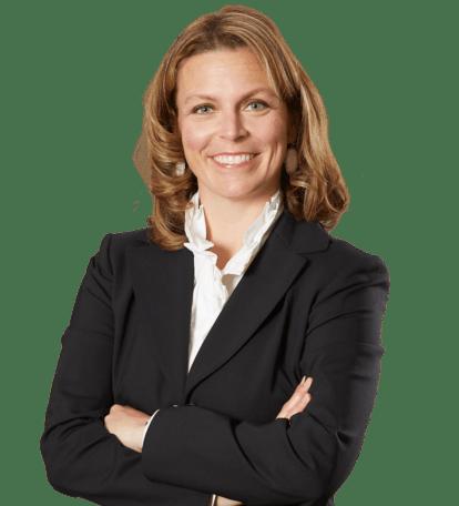 Media item: Marcie Beth Clarke, PhD