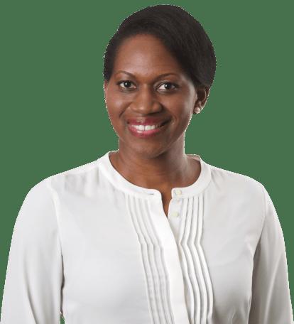 Media item displaying Onome N. Adejemilua