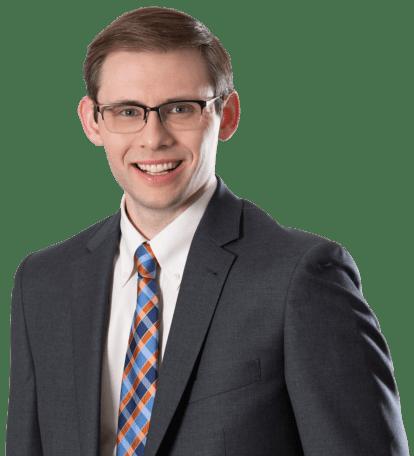 Media item: Thomas F. Foley