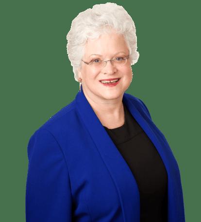Media item: Susan Okin Goldsmith