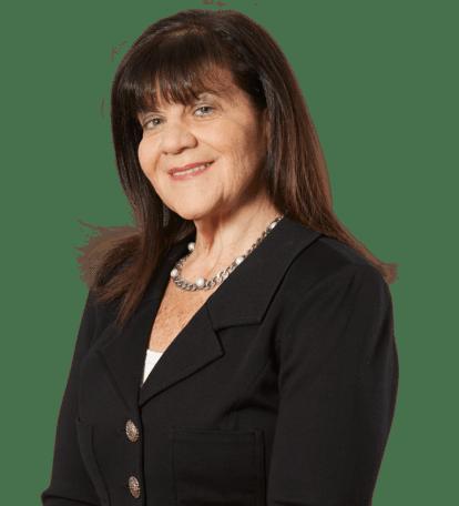 Media item: Cynthia B. Keliher
