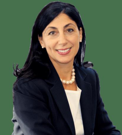 Media item: Maria Laccotripe Zacharakis, PhD