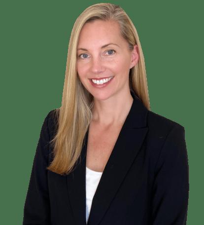Media item: Jennifer Black Strutt